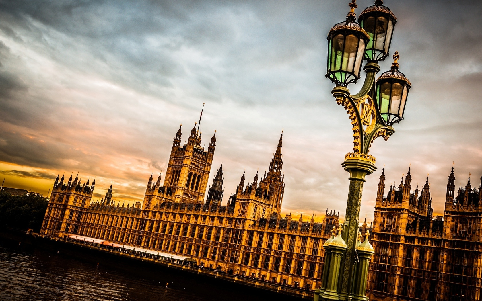 great britain, westminster palace, england, вестминстерский дворец, london