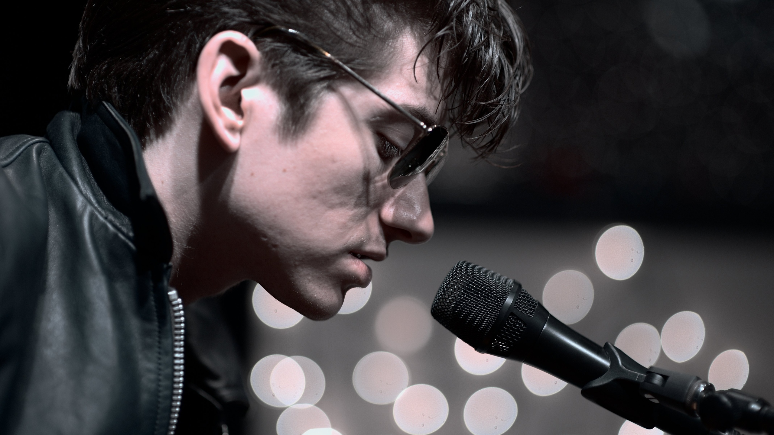 солист, alex turner, алекс тернер, man, macro, мужчина, arctic monkeys