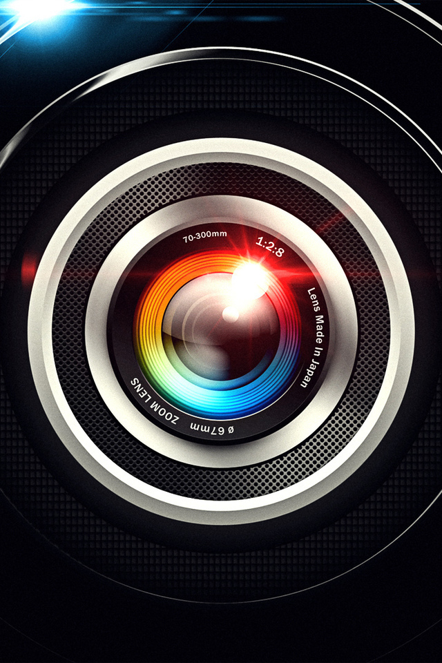 abstraction, design, lens, streemdesign, camera, marin mocanu, mocanu, optic, marin, colors