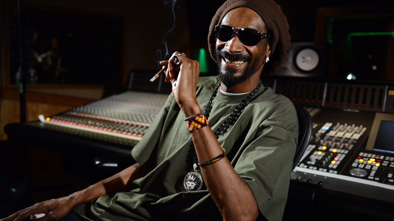 актер, снуп догг, snoop dogg, певец, мужик