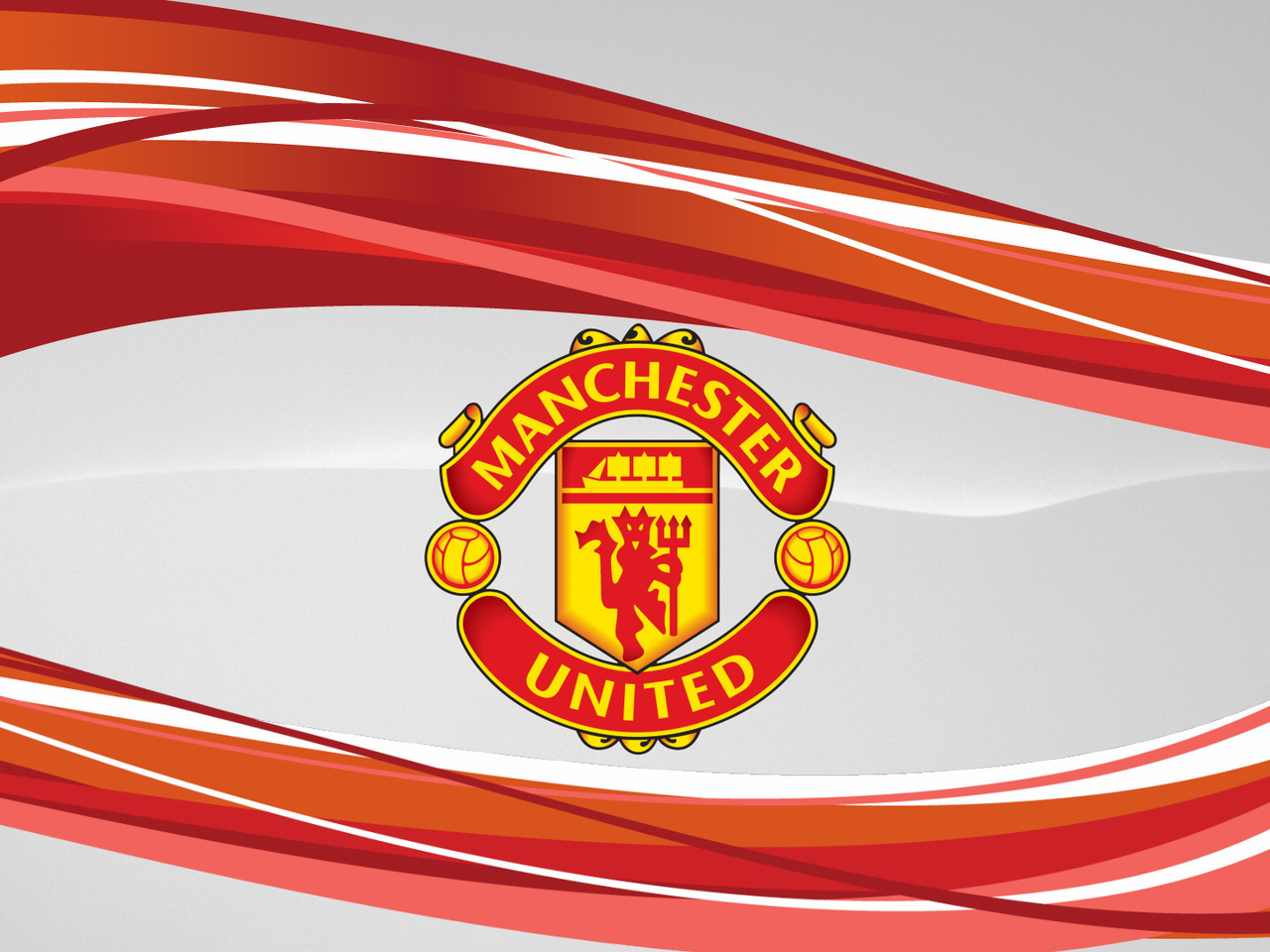 manchester united, manchester, logo