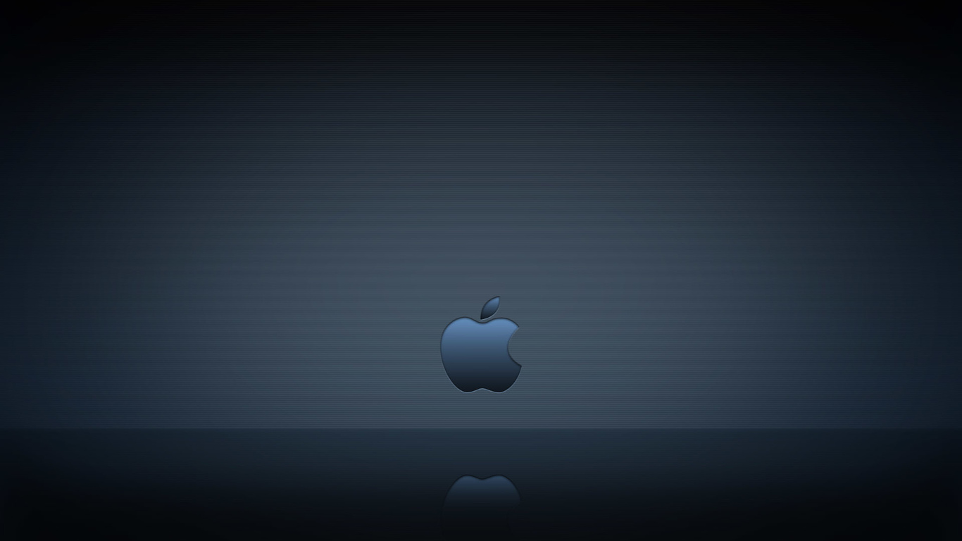 pattern, apple, logo