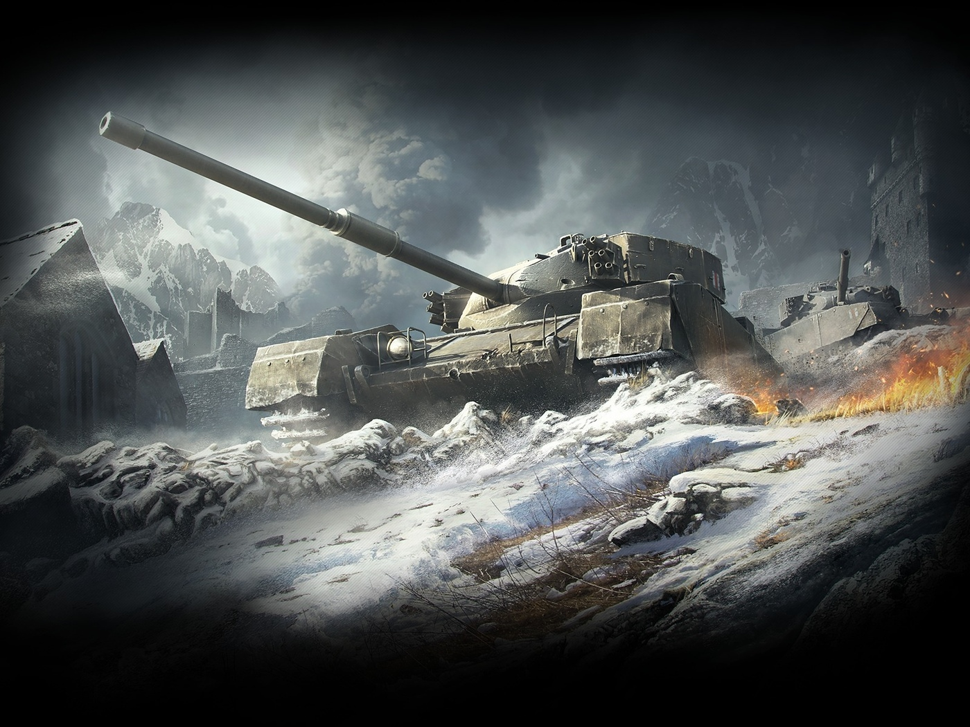 world of tanks, wargaming net, wot, мир танков, wg, fv4202