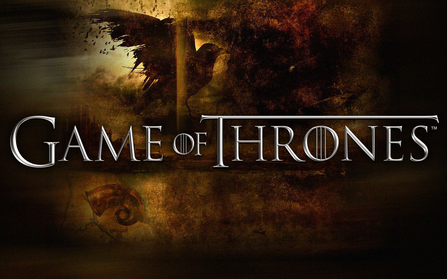 game of thrones, игра престолов, a song of ice and fire