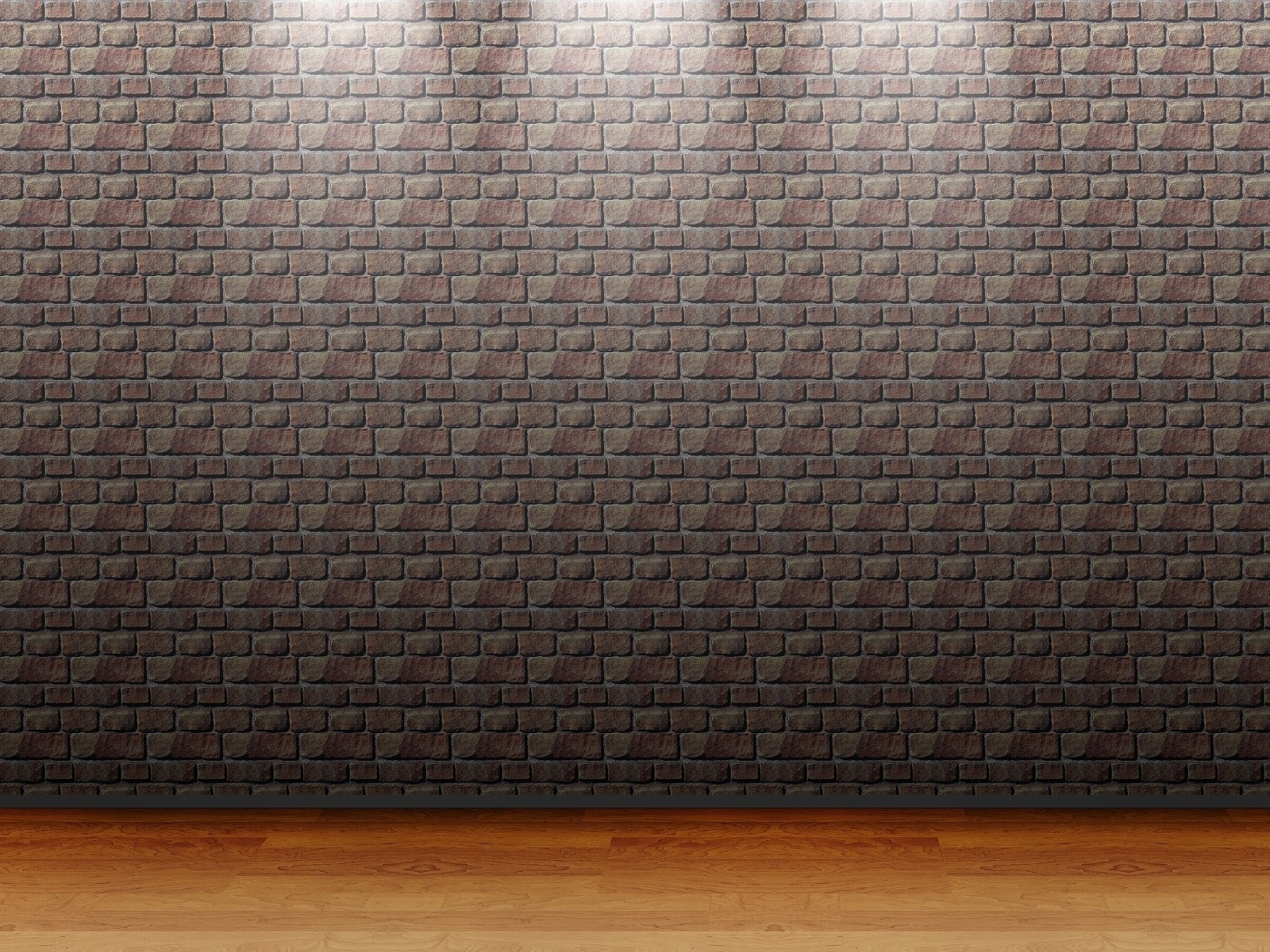 wallpaper, pattern, cg