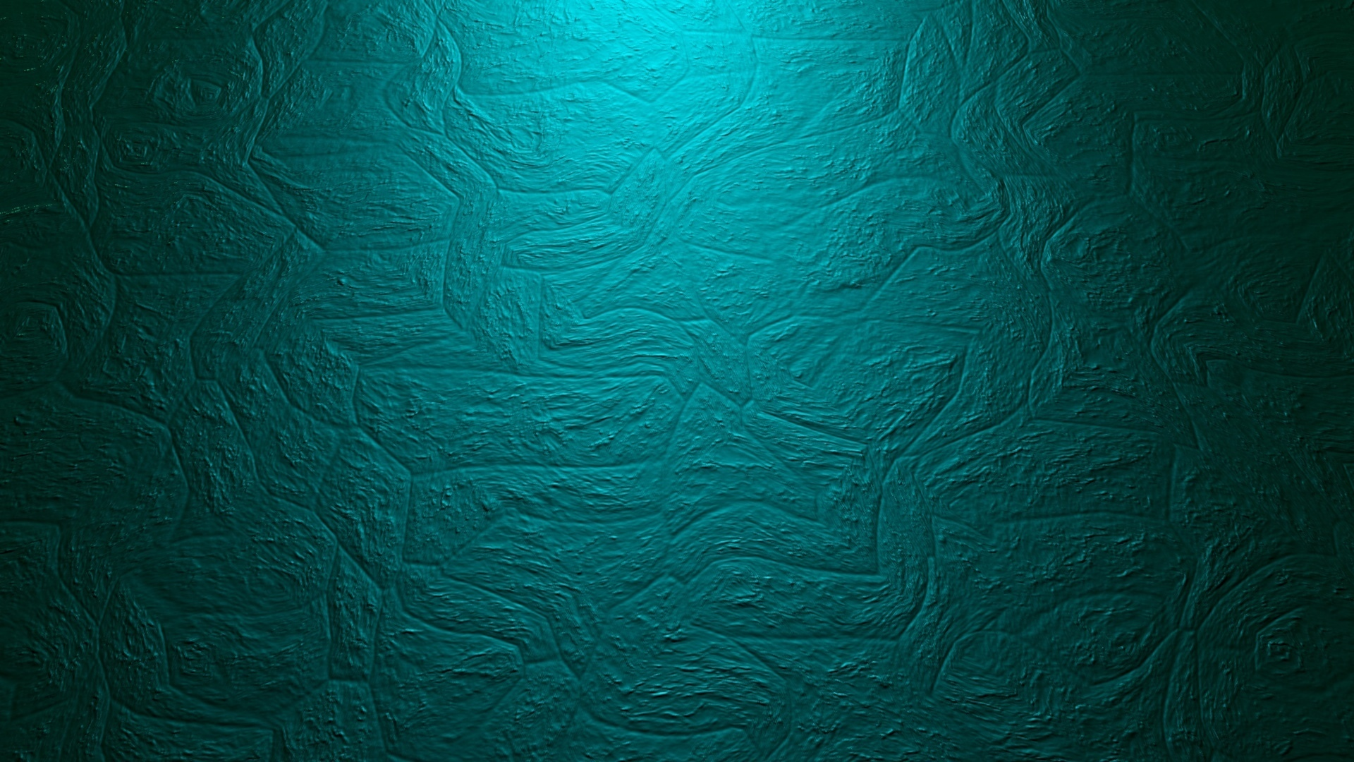 color, wall, stock, aqua