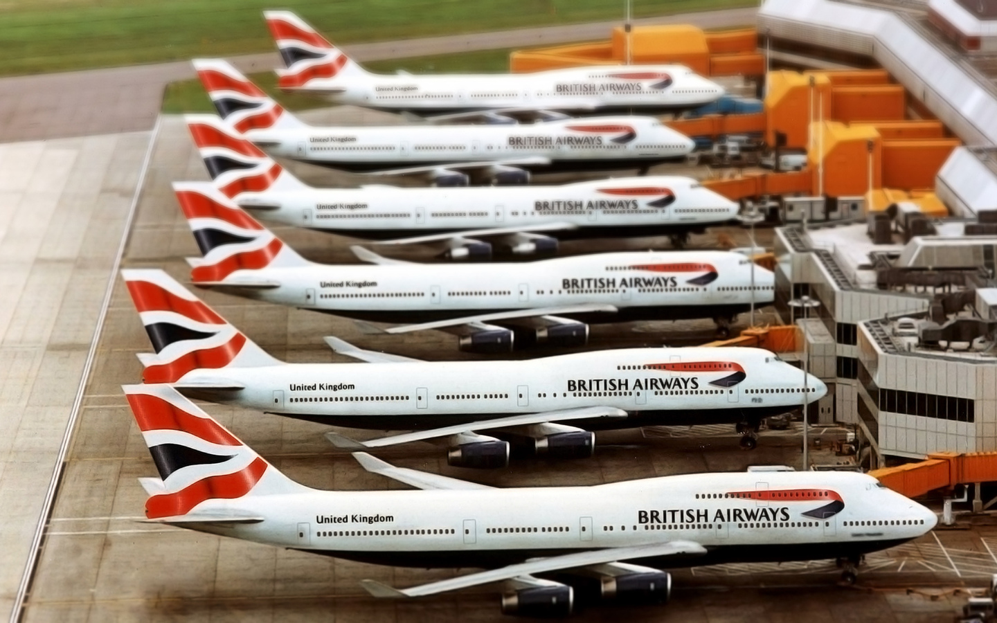 british airways structure and culture Influence of organizational structure and the role of organizational structure and culture in the structure and culture of british airways.