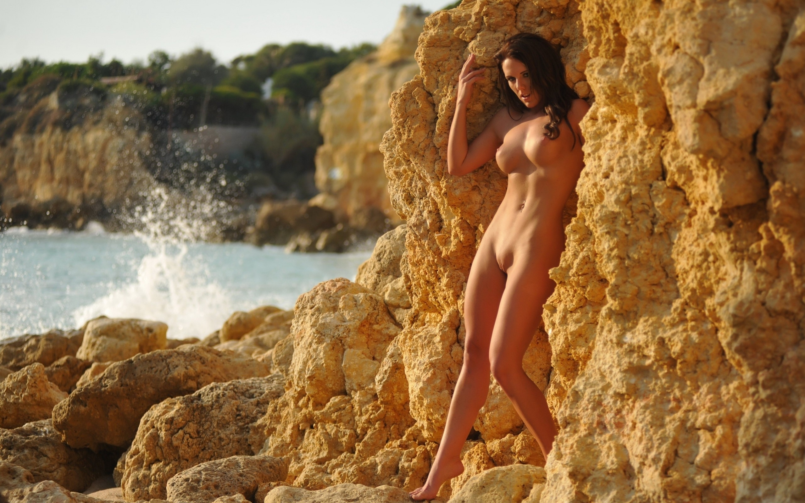 nude-girls-in-new-mexico