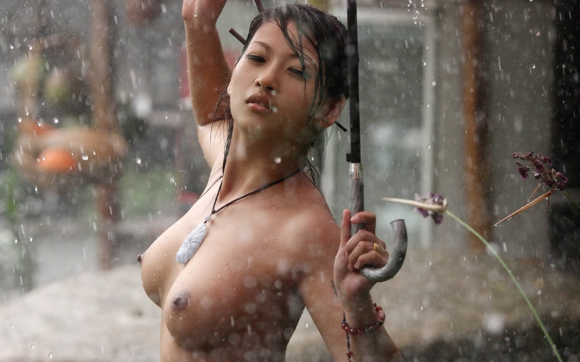 nude-rainy-video-of-monalisa