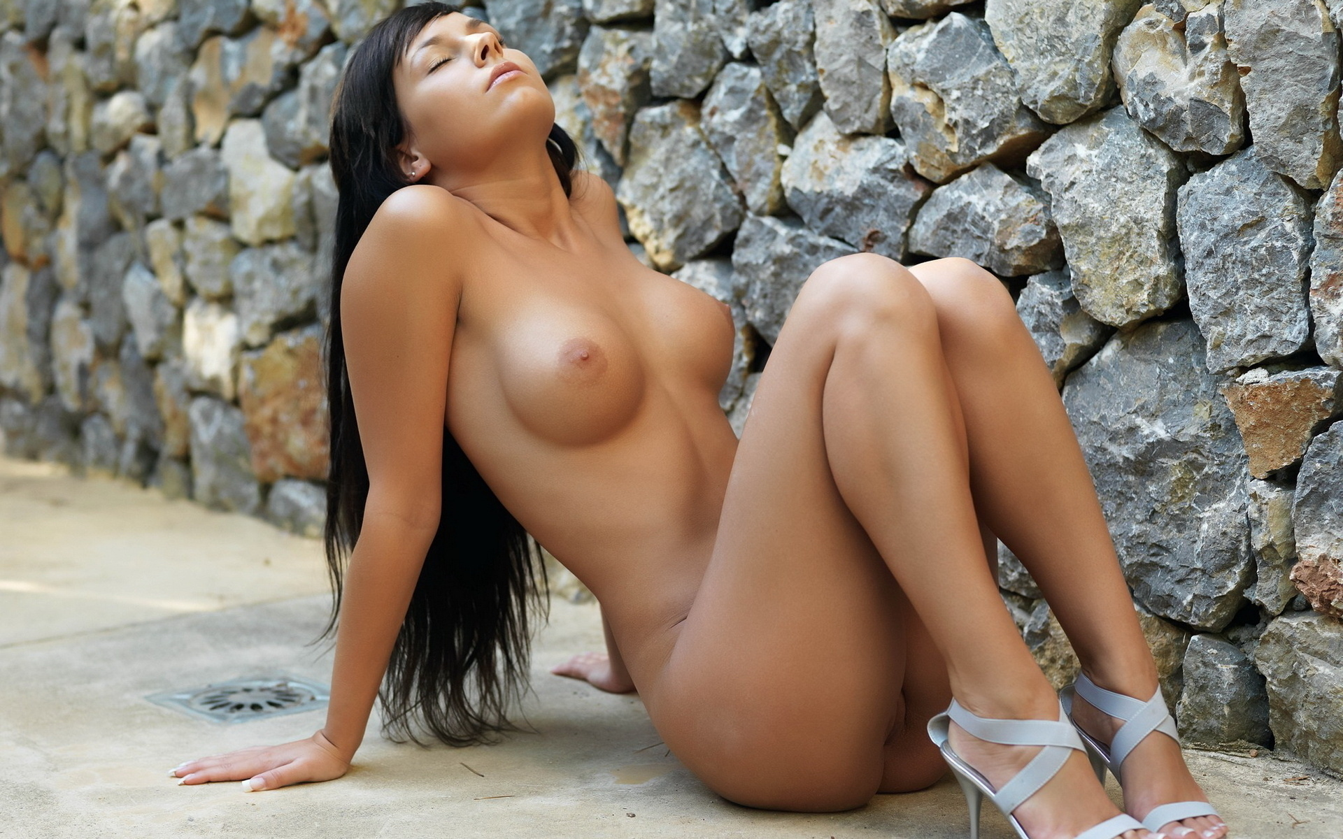 North sexy girls nacked photos, hot italians girls
