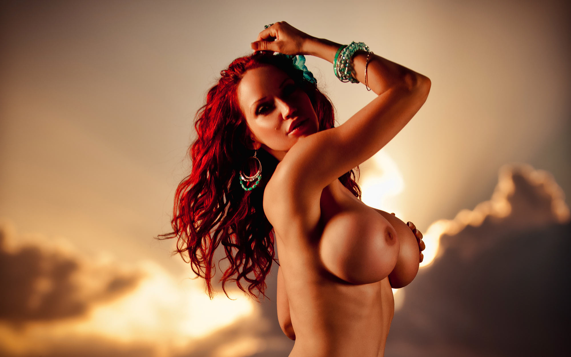 Home Bianca Beauchamp Official Website