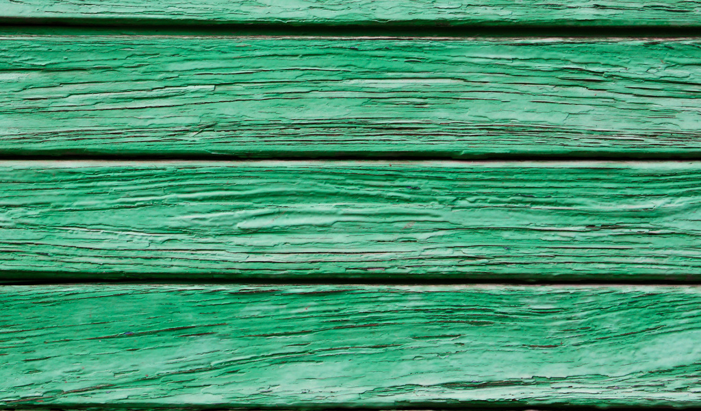 green, pattern, wood