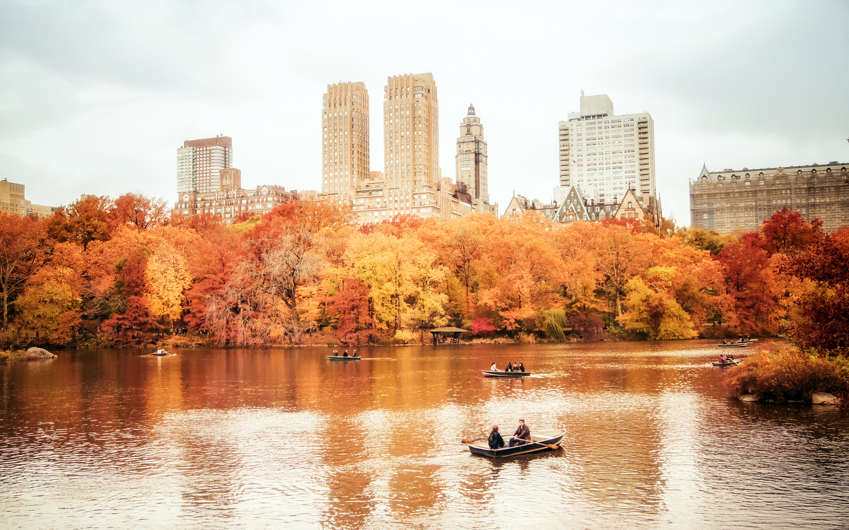 new york, new york city, nyc, usa, нью-йорк, manhattan, манхэттен, central park