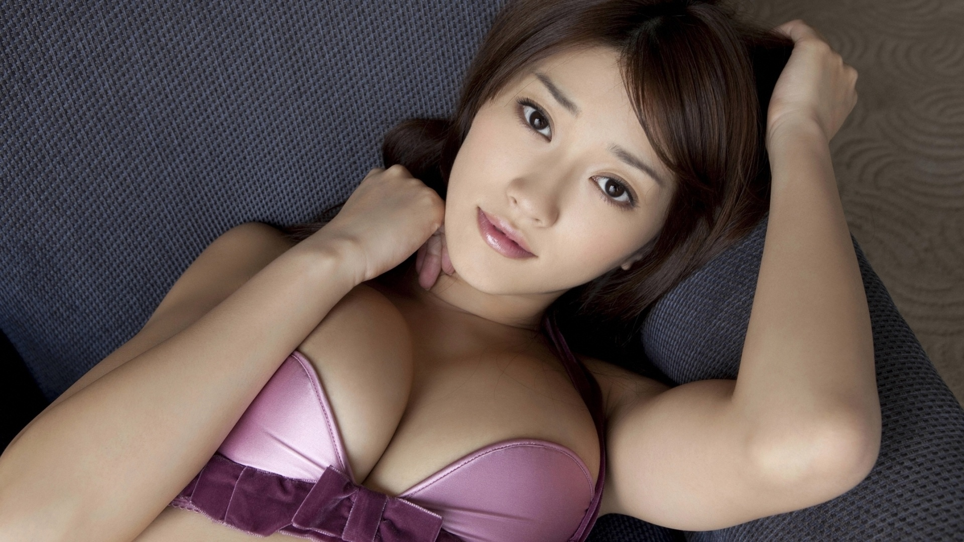 Japan hot picture, tight tattooed women naked