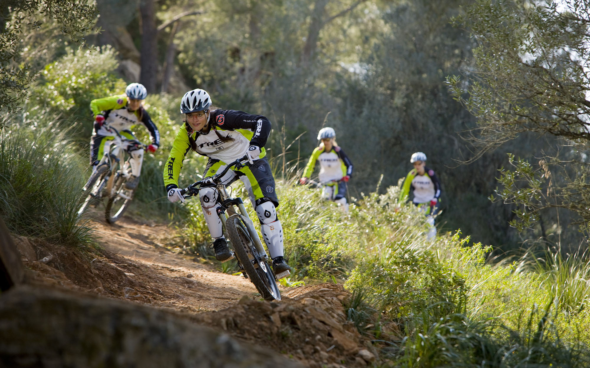 rocks, mountainbike, crazy, hill, downhill, freeride, dirt, bike, mtb, dh, mountain