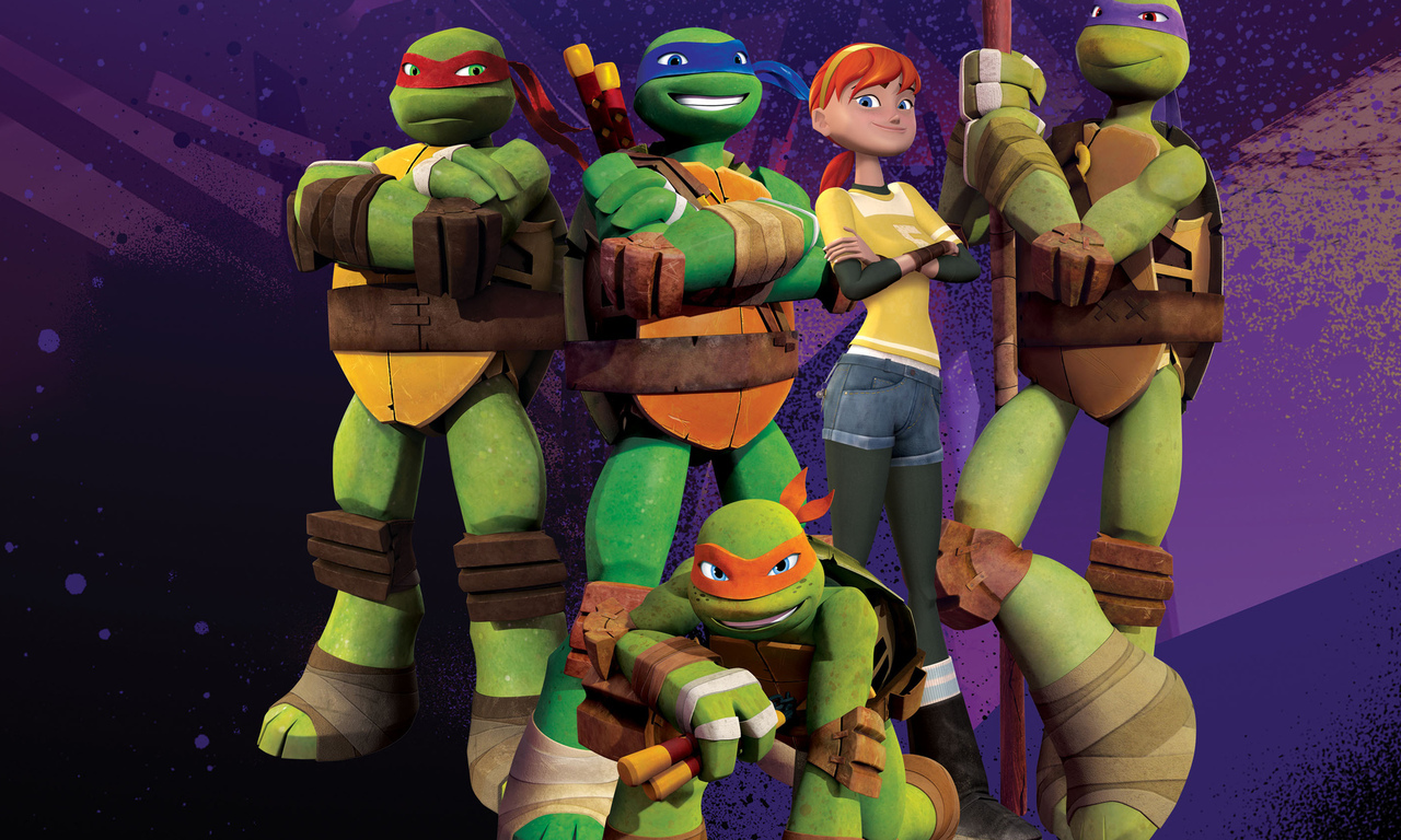 donatello, teenage mutant ninja turtles, leonardo, michelangelo, ninja turtles, nickelodeon, tmnt