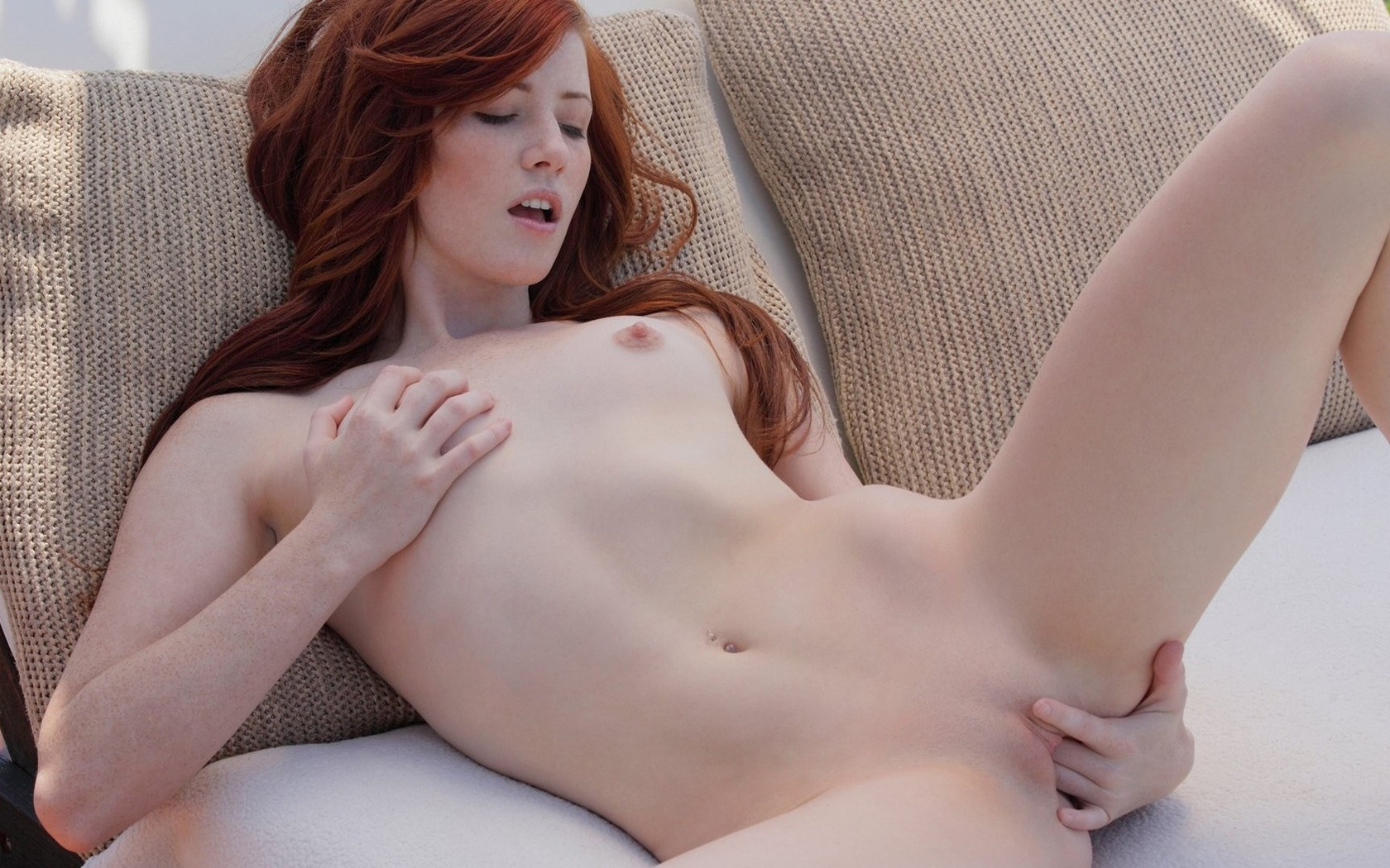 sweet-red-head-xxx-drunk-girls-pics