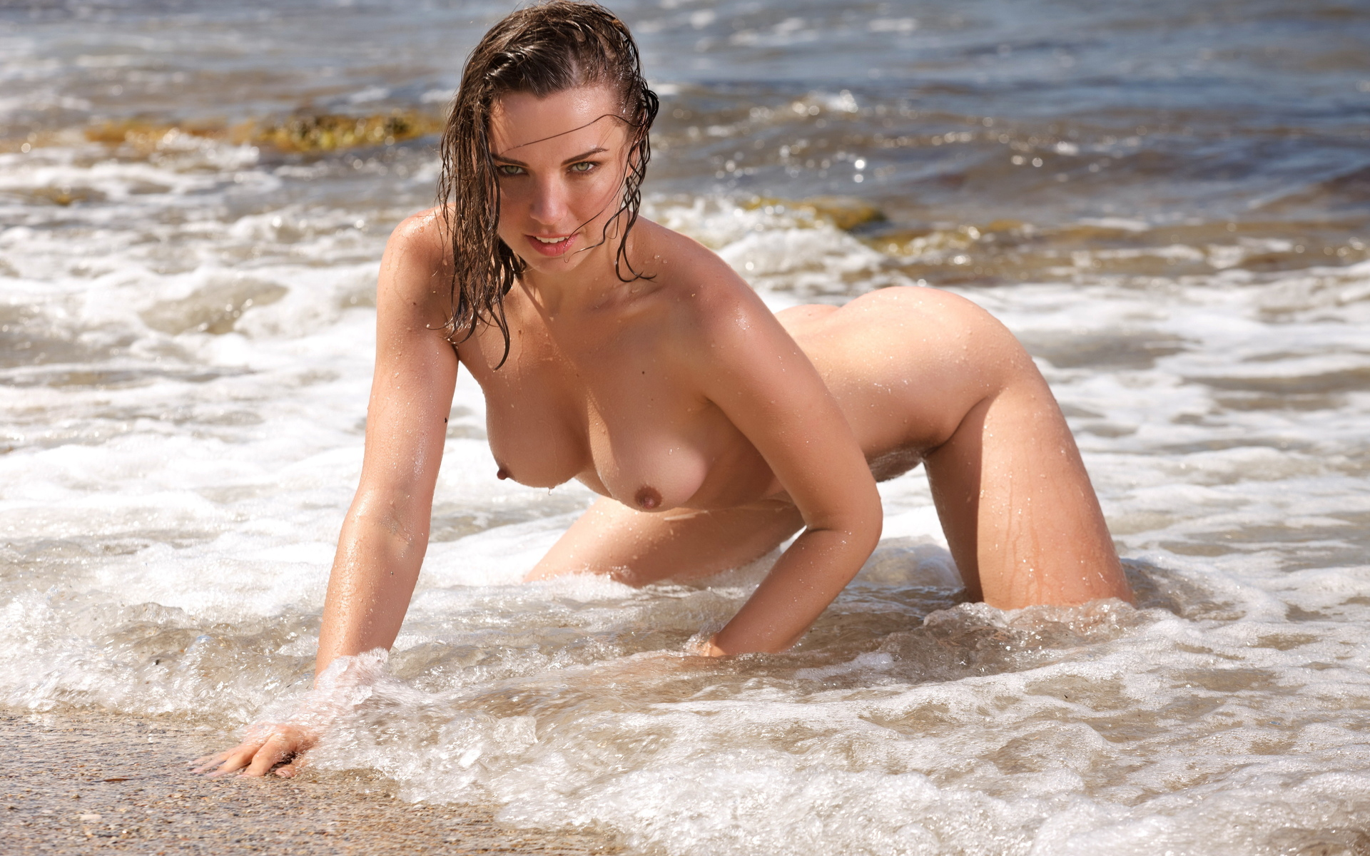 hot-women-at-a-nude-beach-anal-ass-facking