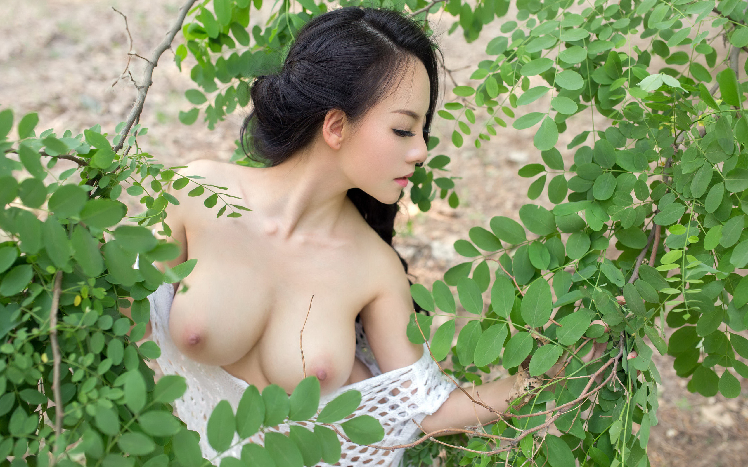 sexy-tits-chinese-girl-nude-hot-blonde-in-police-acadmey-movies