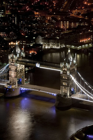 тауэрский мост, england, london, лондон, англия, tower bridge