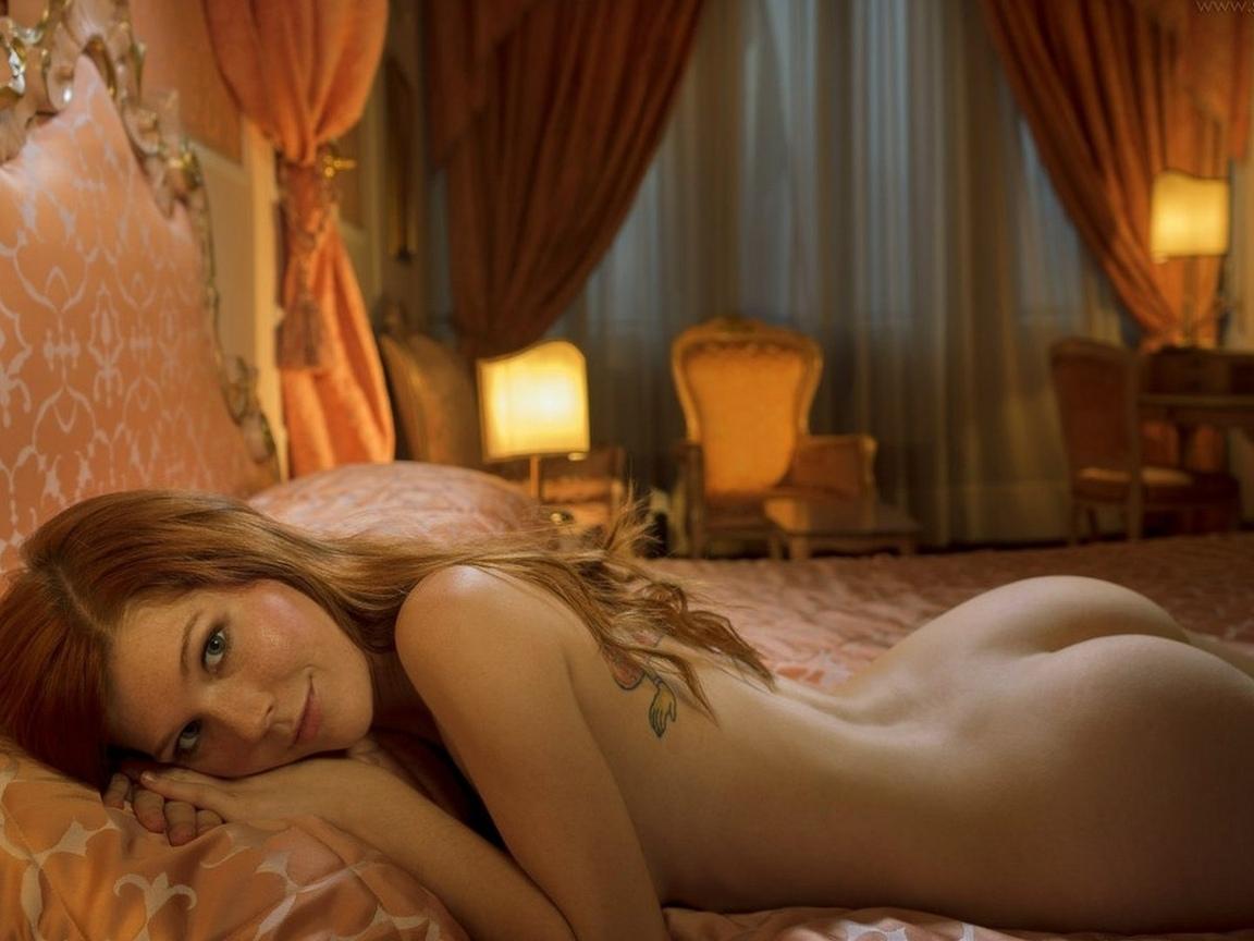 Смотреть сексуальная навязчивая идея, Табу 6: Навязчивая идея Taboo 6: The Obsession 25 фотография