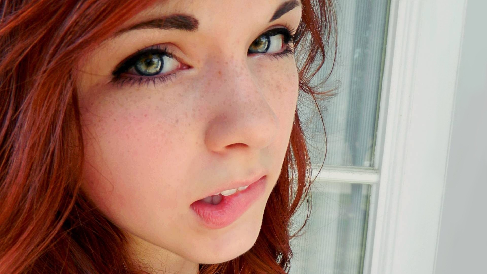 close-up-hot-teen-face-amature-sex-video-orgey
