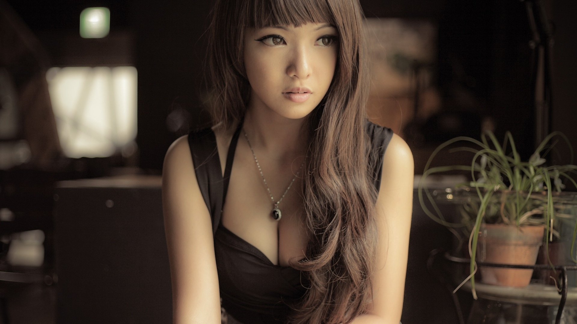 blossom single asian girls Cherry blossoms started the work of helping men and women meet for love and marriage from all over the world since over 40 years ago, and for this single reason blossomscom for dating asian women has it's edge over other online dating websites like hitwe, flirchi and others.