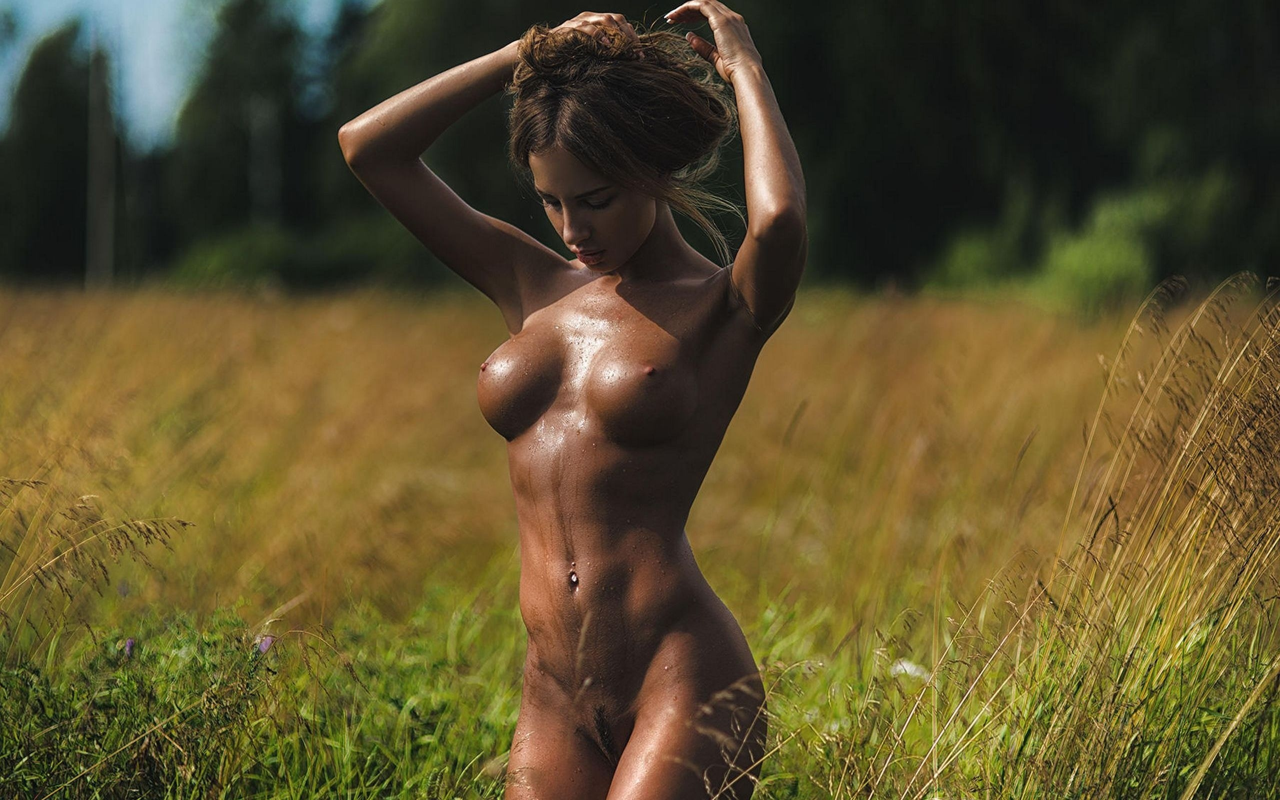 Beautiful nude women photographs 11