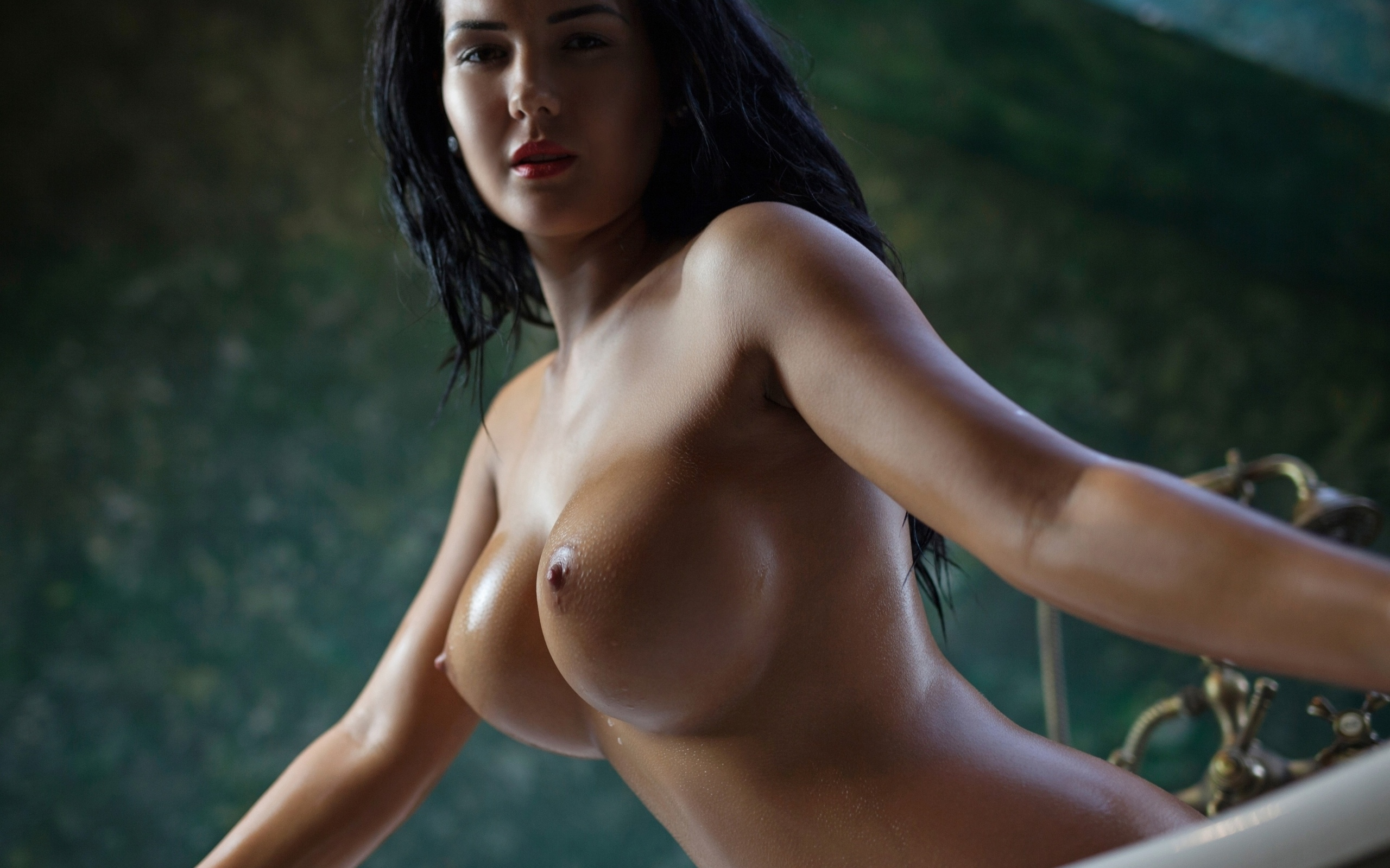 Kendra Spears Nude Pictures