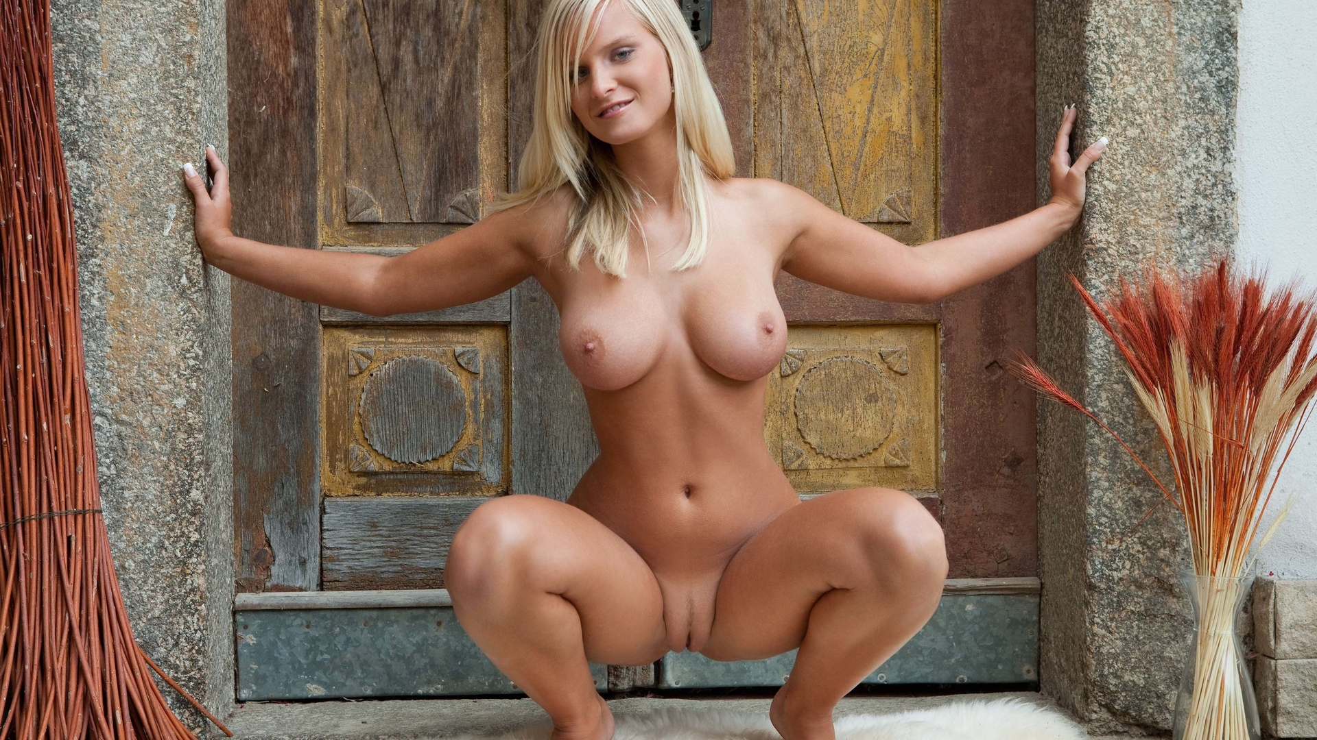 xxx-pictures-of-norwegian-girls-free-amateur-sex-forced