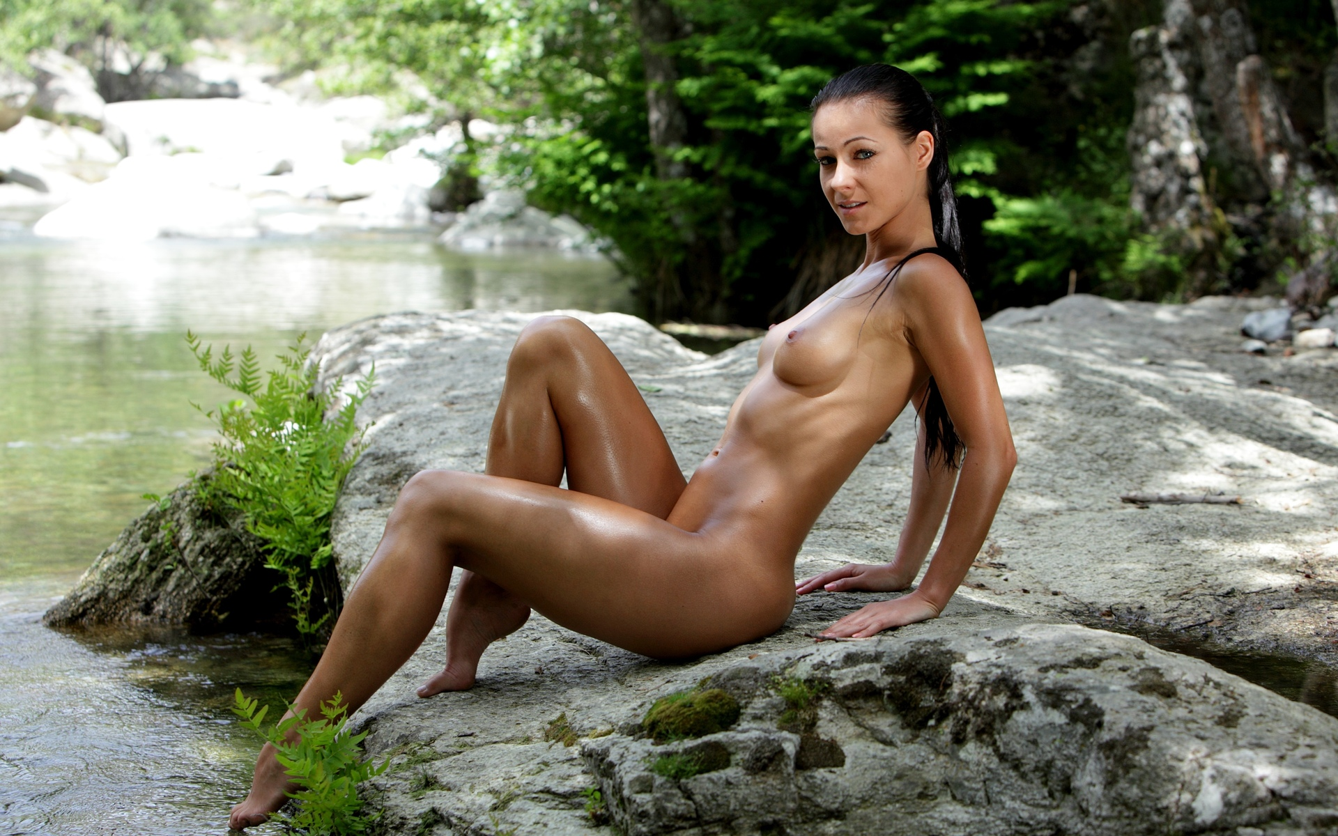 Search results for sexiest girl in the world naked naked girls