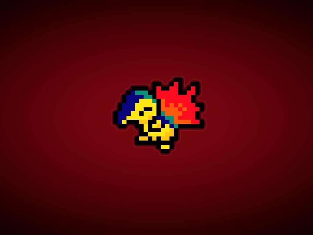 cyndaquil, pokemon