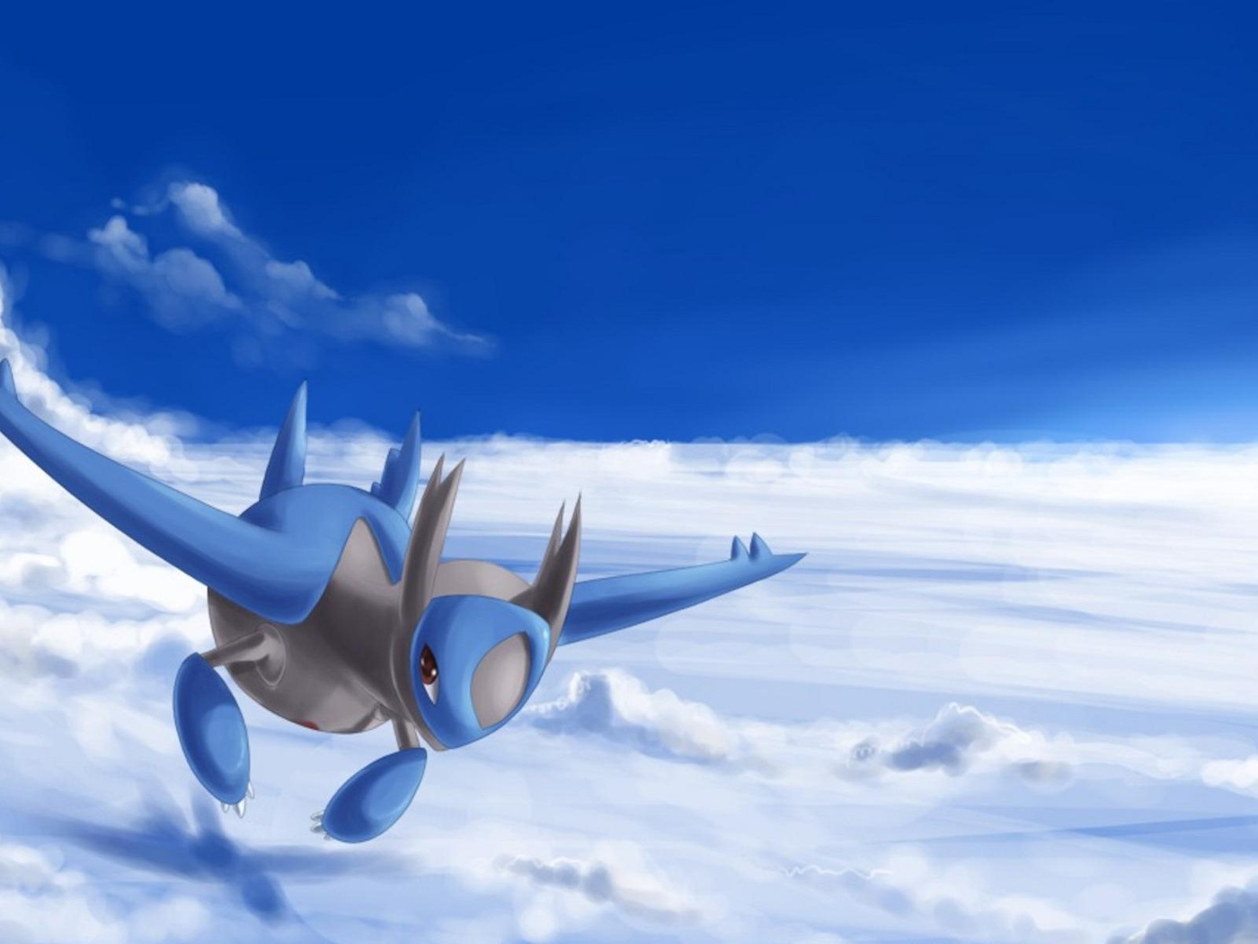 latios, pokemon