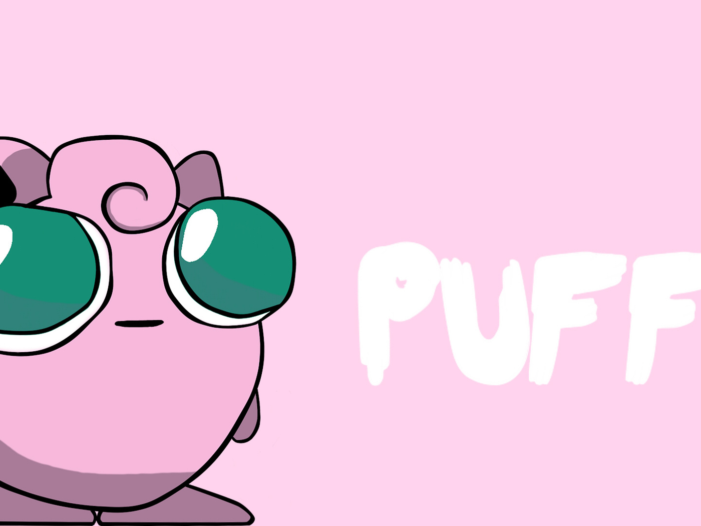 jigglypuff, pokemon