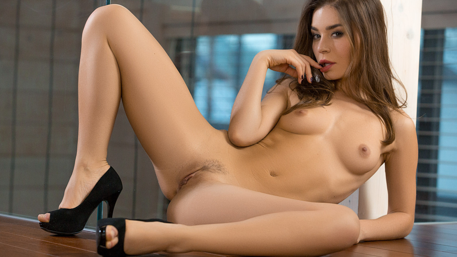 Playboy girls naked showing their vaginas, sex positions free videos
