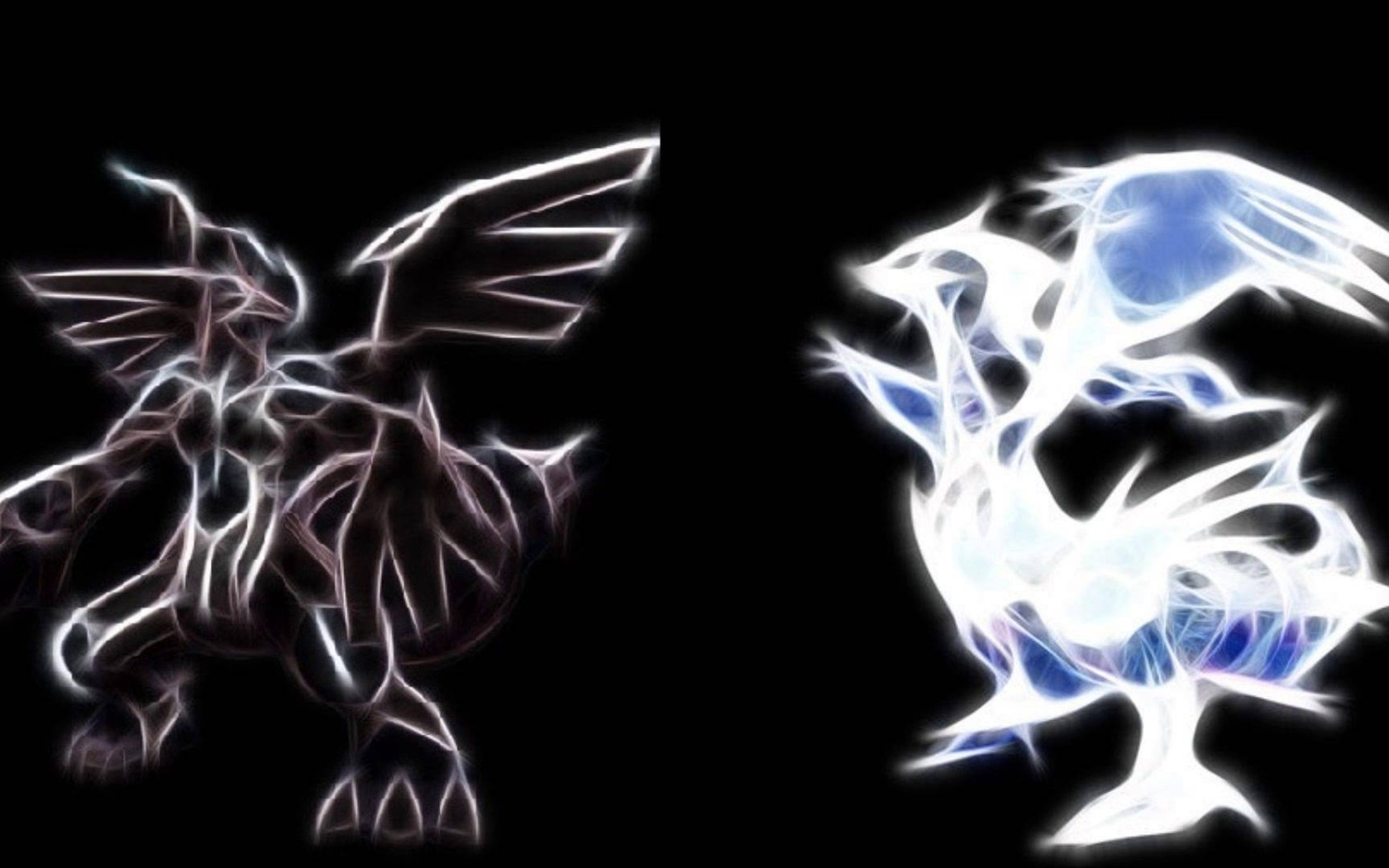 reshiram, pokemon