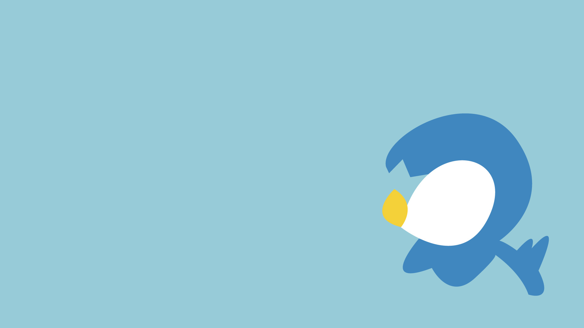 piplup, pokemon
