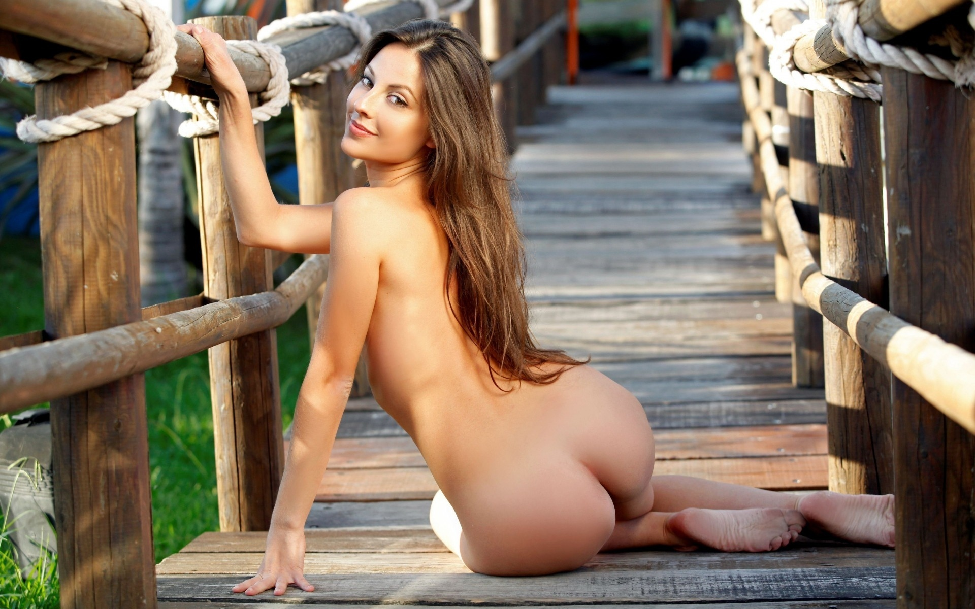 High res nude photos porn stars