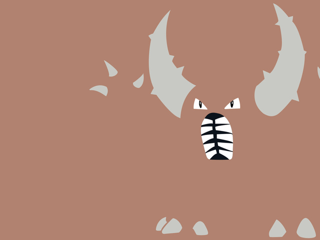 pinsir, pokemon