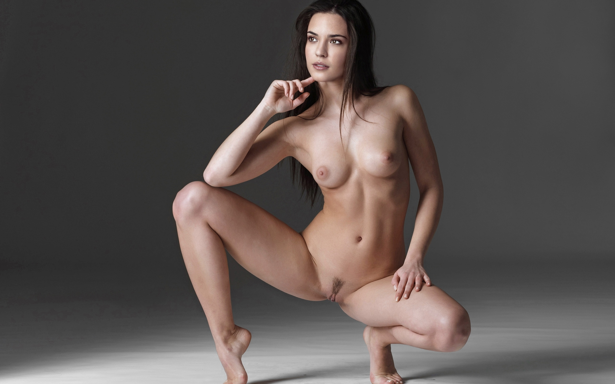 Odette annable nude in the unborn hd