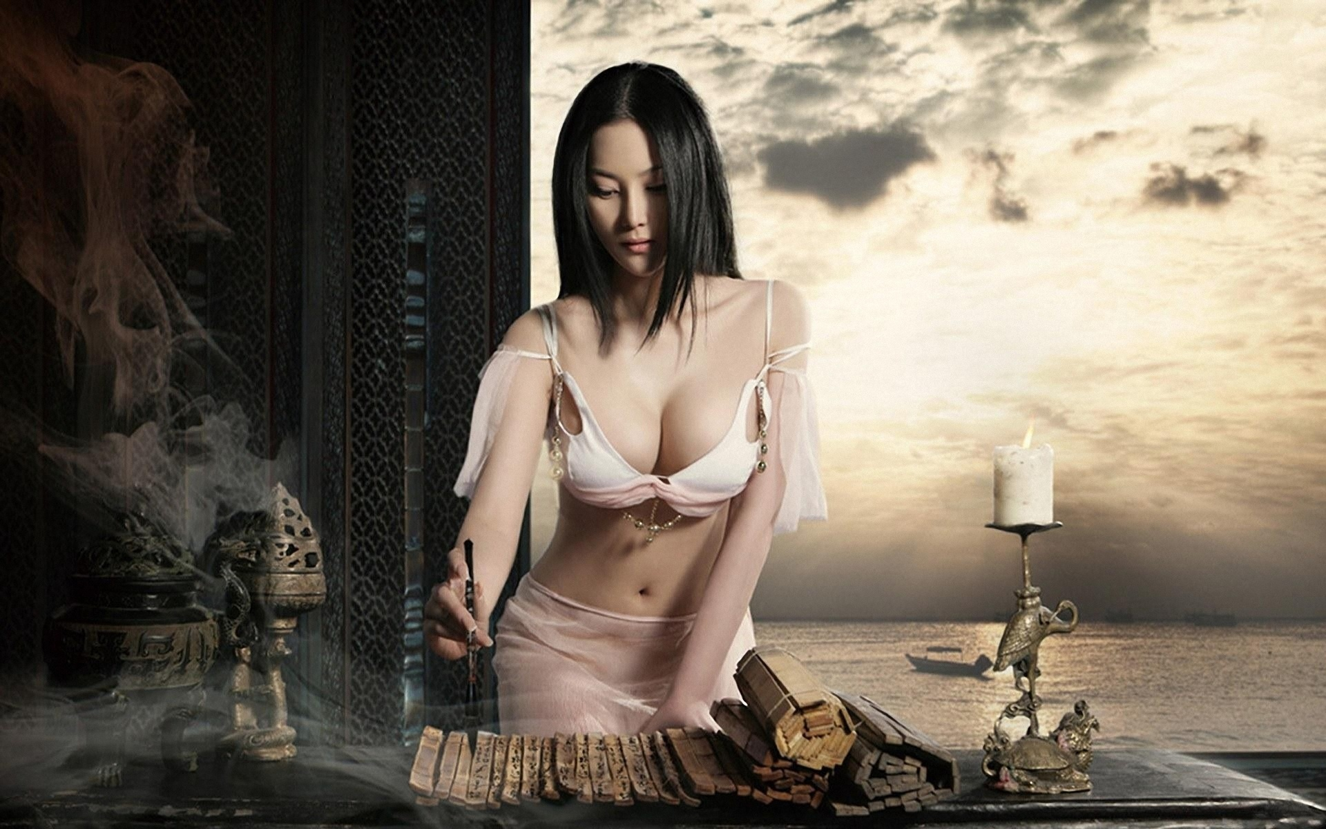 porn-asian-pictures-x-movies