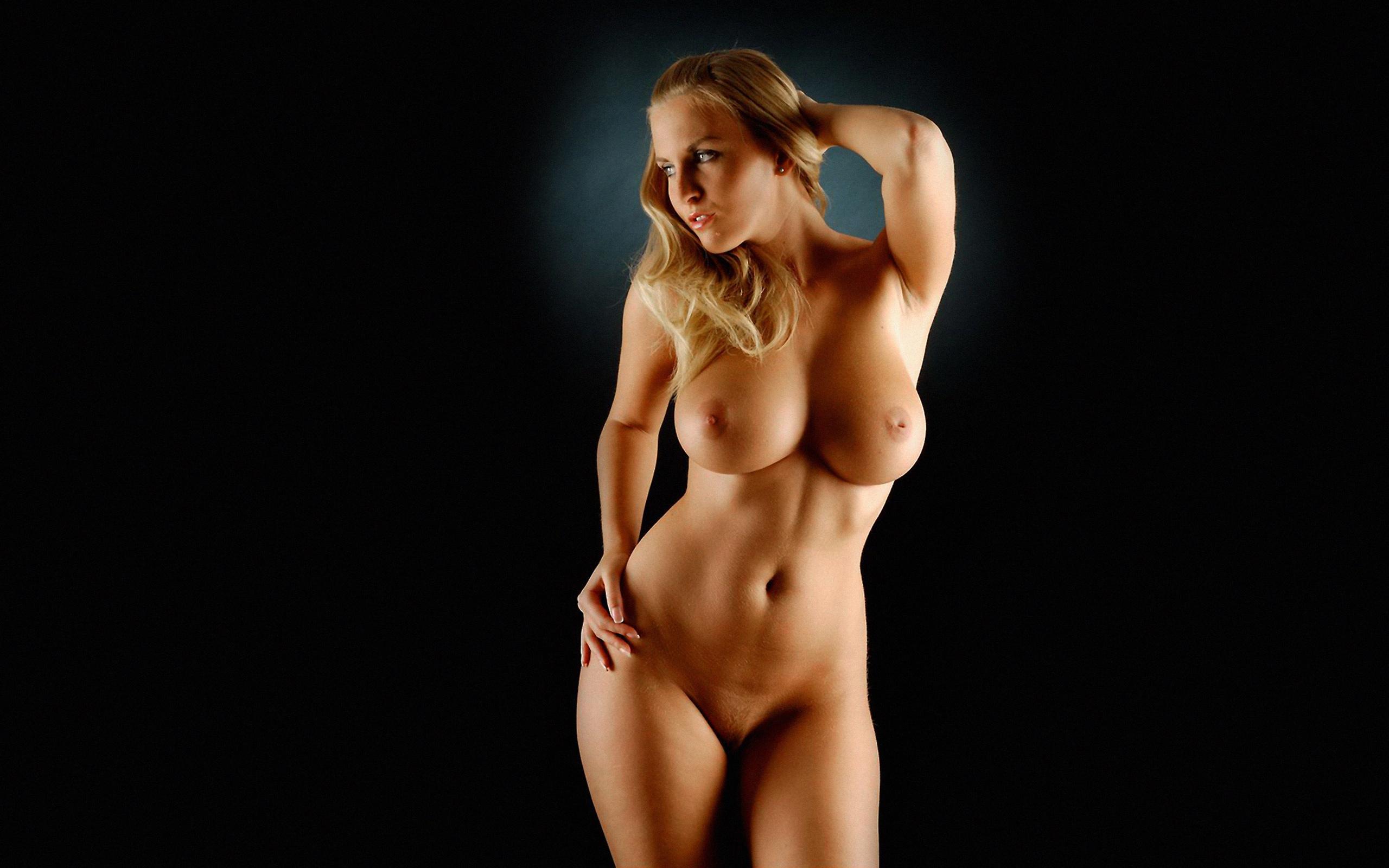 красивые голые девушки для рабочего стола тому