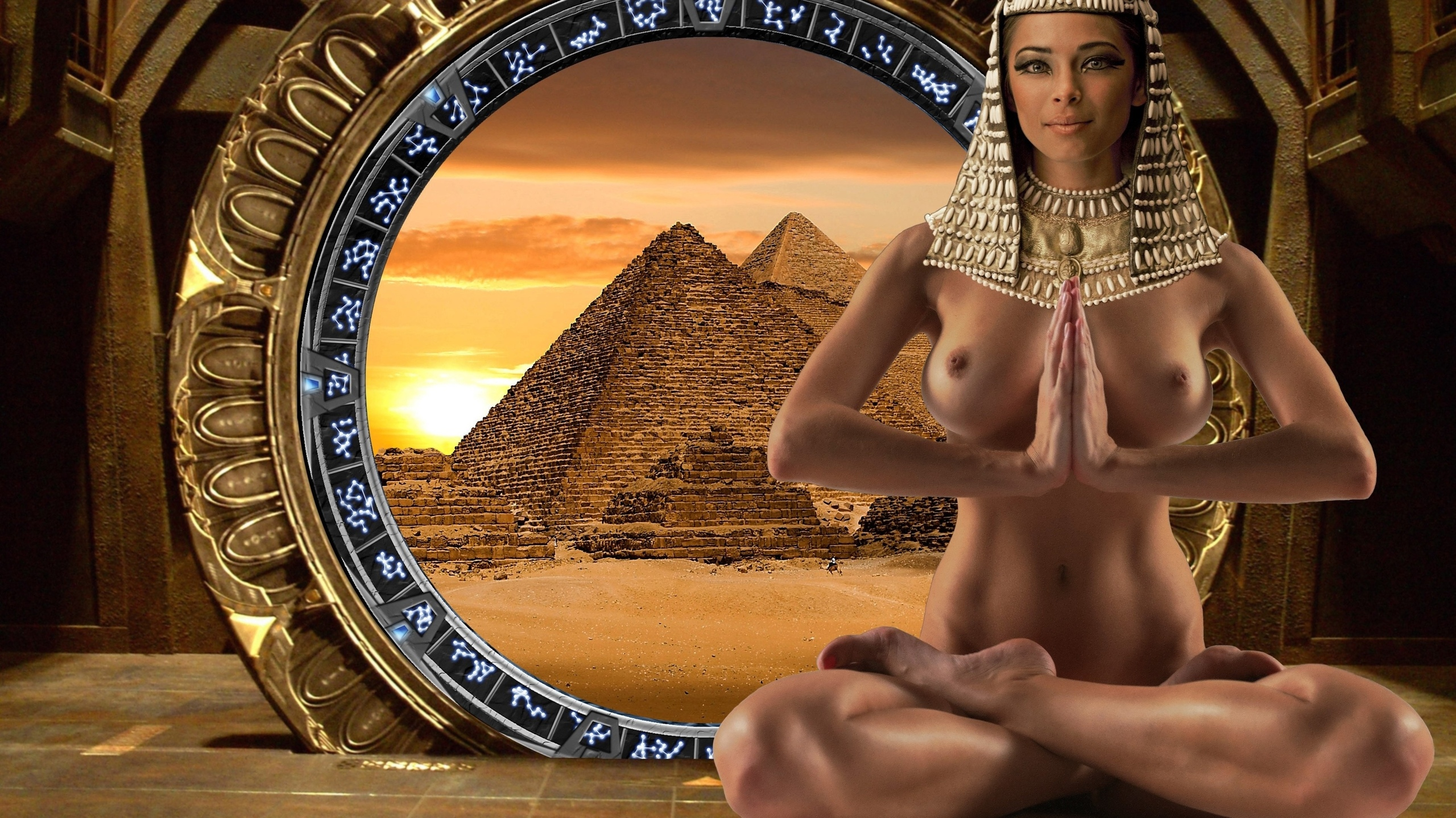 sexy-egyptian-goddess-sex