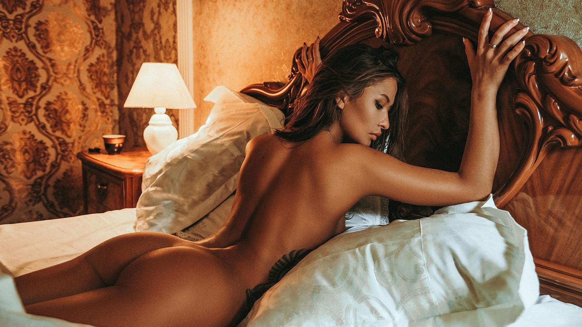 притворяться красивые фотомодели голые в рекламе любим смотреть