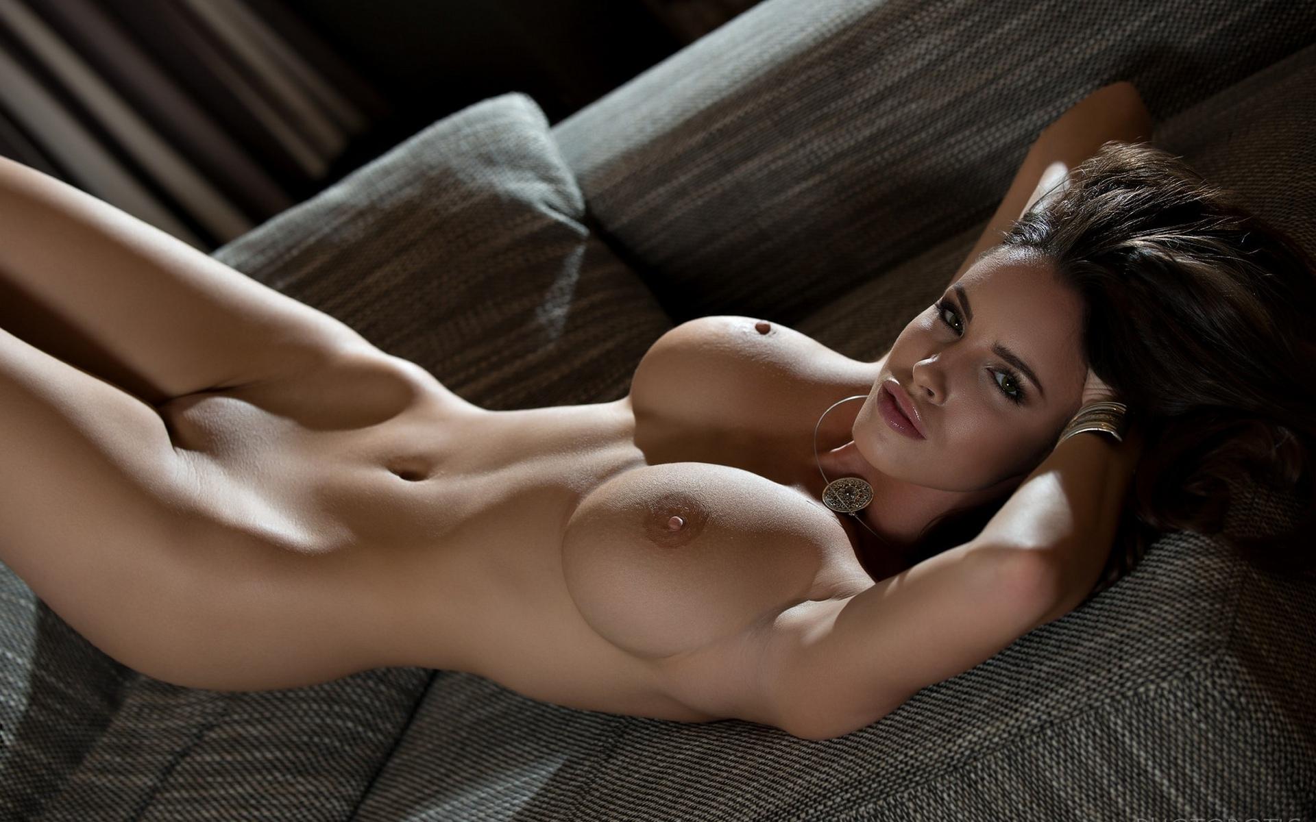 идеальное голое тело богатой девушки фото ютуб - 14