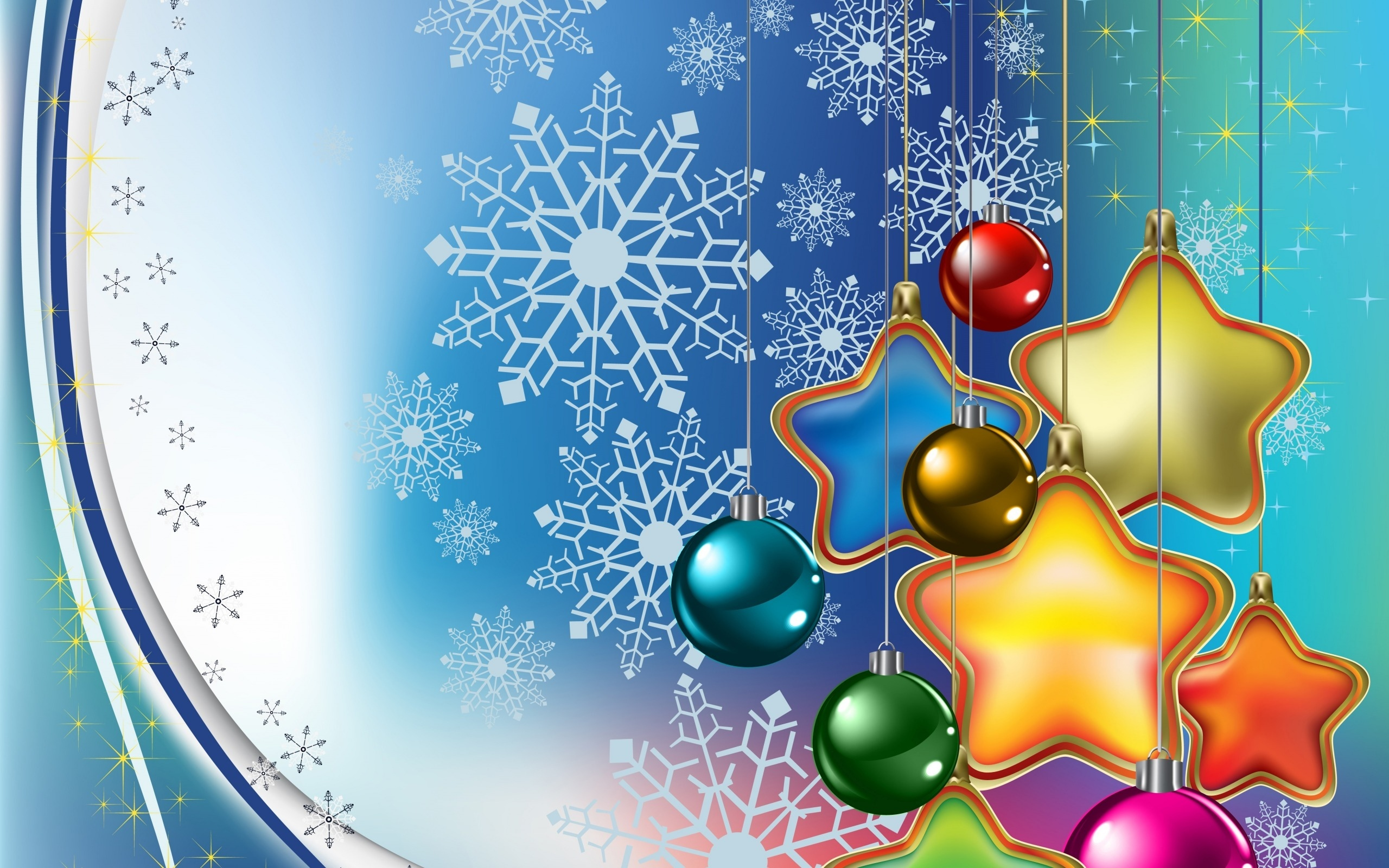 Открытки, открытки новогодние для программ