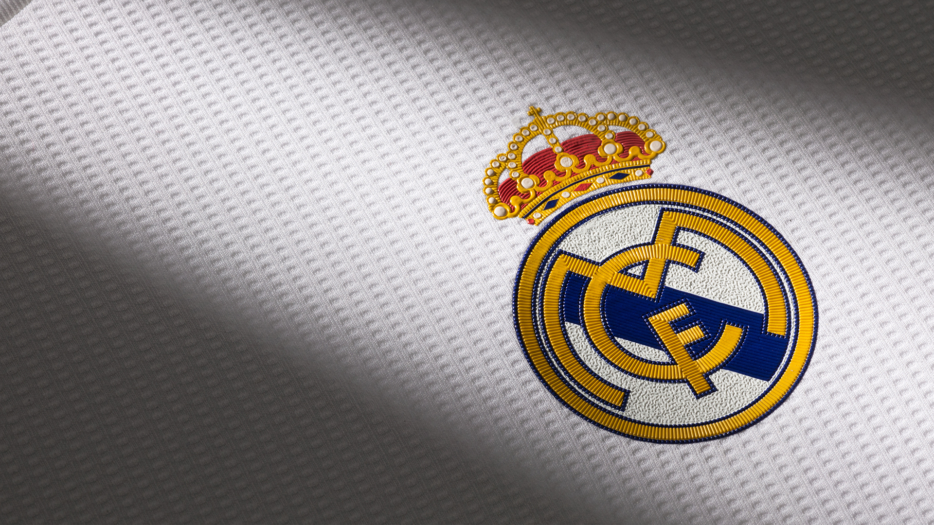 The latest Tweets from Real Madrid CF realmadrid Cuenta oficial del Real Madrid CF realmadriden realmadridarab العربيه