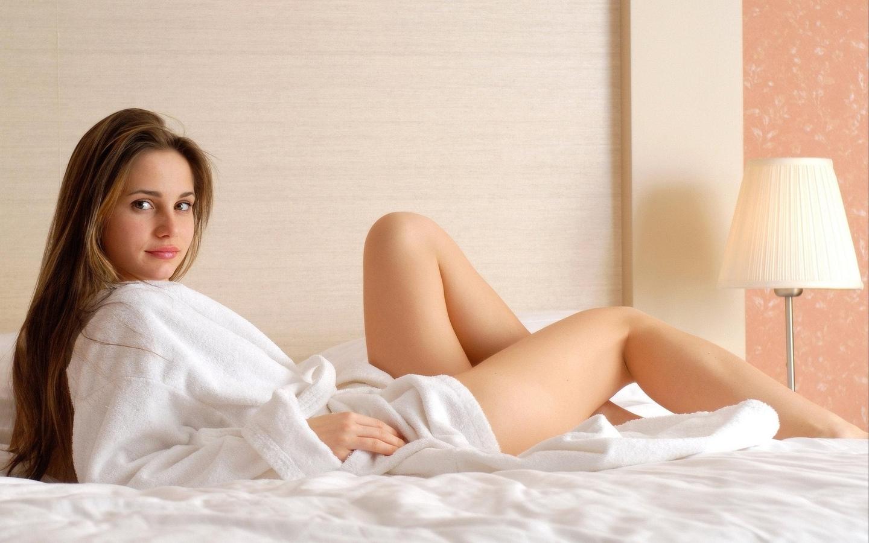 Viking girl hentai porn