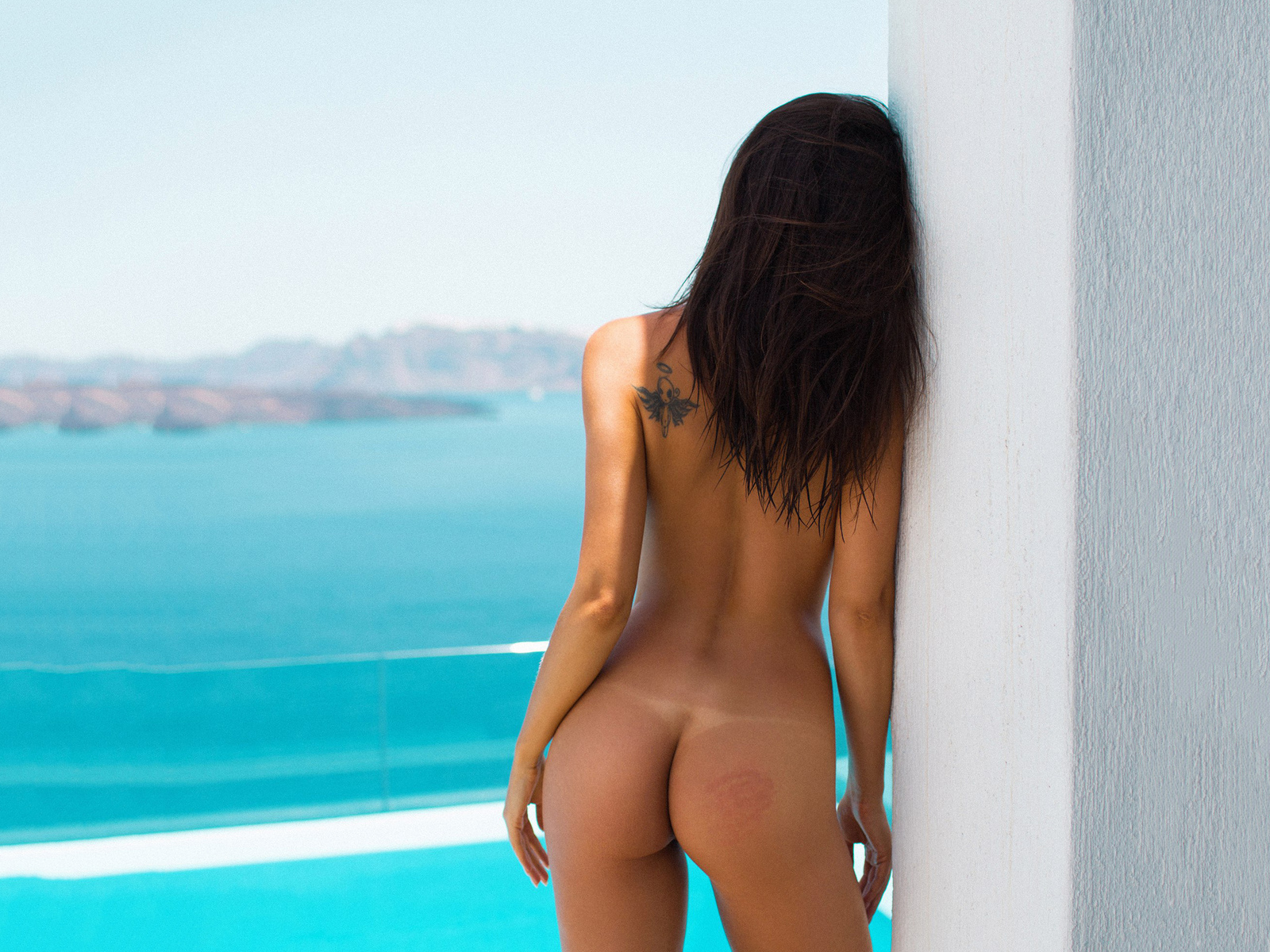naked-tan-girl-butts-amatureporn-net