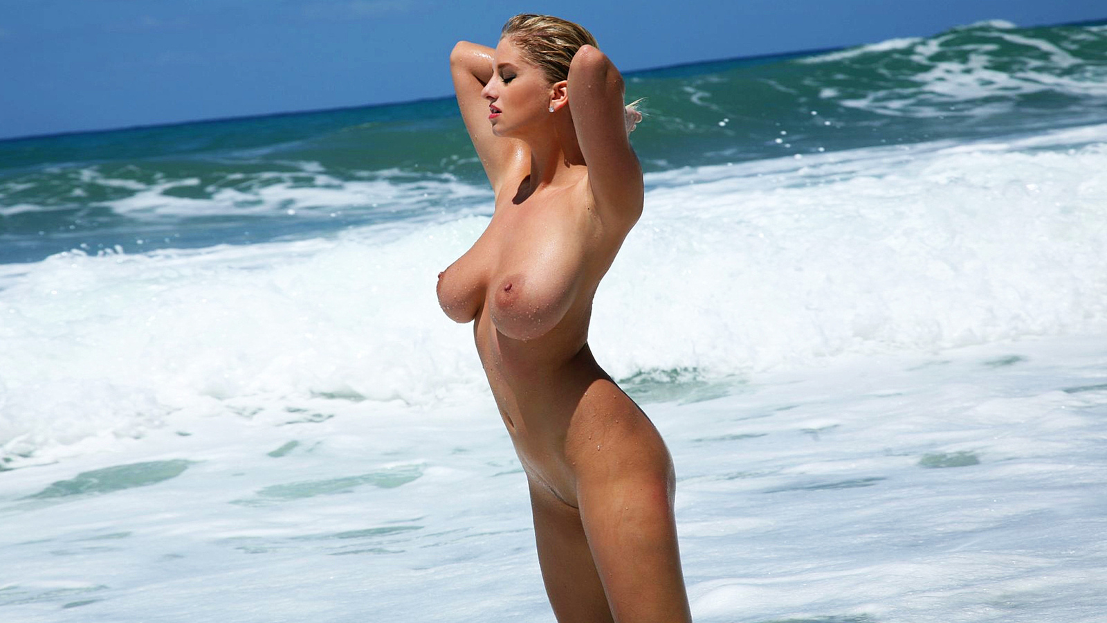 sexy-naked-tits-female-lifeguards-justin-b-full-sex-nude